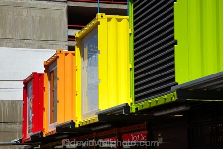 arcade;arcades;boutique;boutiques;Canterbury;Cashel-Mall;Cashel-St-Mall;Cashel-Street;Cashel-Street-Mall;Christchurch;commerce;commercial;container;container-mall;containers;green;mall;malls;N.Z.;New-Zealand;NZ;orange;plaza;plazas;pop-up-mall;pop_up-mall;Re:START-container-mall;Re:START-mall;red;restart-mall;retail;retail-store;retailer;retailers;S.I.;shipping-container;shipping-containers;shop;shoppers;shopping;shopping-arcade;shopping-arcades;shopping-center;shopping-centers;shopping-centre;shopping-centres;shopping-mall;shopping-malls;shops;SI;South-Is;South-Island;steet-scene;store;stores;street-scenes;yellow