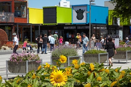 arcade;arcades;boutique;boutiques;Canterbury;Cashel-Mall;Cashel-St-Mall;Cashel-Street-Mall;Christchurch;commerce;commercial;container;container-mall;containers;flower;flower-garden;flower-gardens;flowers;mall;malls;N.Z.;New-Zealand;NZ;people;person;plaza;plazas;pop-up-mall;pop_up-mall;Re:START-container-mall;Re:START-mall;restart-mall;retail;retail-store;retailer;retailers;S.I.;shipping-container;shipping-containers;shop;shoppers;shopping;shopping-arcade;shopping-arcades;shopping-center;shopping-centers;shopping-centre;shopping-centres;shopping-mall;shopping-malls;shops;South-Is;South-Island;steet-scene;store;stores;street-scenes;yellow