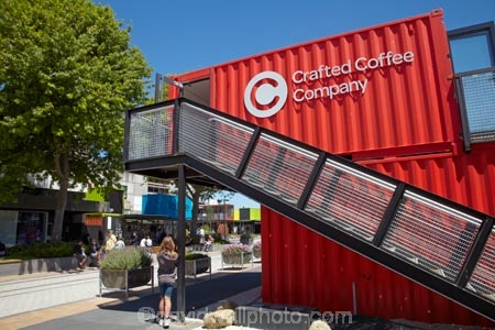 arcade;arcades;boutique;boutiques;Canterbury;Cashel-Mall;Cashel-St-Mall;Cashel-Street-Mall;Christchurch;commerce;commercial;container;container-mall;containers;Crafted-Coffee-Company;mall;malls;N.Z.;New-Zealand;NZ;people;person;plaza;plazas;pop-up-mall;pop_up-mall;Re:START-container-mall;Re:START-mall;restart-mall;retail;retail-store;retailer;retailers;S.I.;shipping-container;shipping-containers;shop;shoppers;shopping;shopping-arcade;shopping-arcades;shopping-center;shopping-centers;shopping-centre;shopping-centres;shopping-mall;shopping-malls;shops;South-Is;South-Island;steet-scene;store;stores;street-scenes