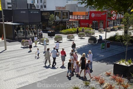 arcade;arcades;boutique;boutiques;Canterbury;Cashel-Mall;Cashel-St-Mall;Cashel-Street-Mall;Christchurch;commerce;commercial;container-mall;mall;malls;N.Z.;New-Zealand;NZ;people;person;plaza;plazas;pop-up-mall;pop_up-mall;Re:START-container-mall;Re:START-mall;restart-mall;retail;retail-store;retailer;retailers;S.I.;shop;shoppers;shopping;shopping-arcade;shopping-arcades;shopping-center;shopping-centers;shopping-centre;shopping-centres;shopping-mall;shopping-malls;shops;South-Is;South-Island;steet-scene;store;stores;street-scenes