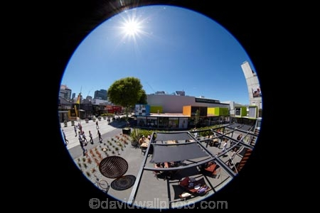 arcade;arcades;boutique;boutiques;Canterbury;Cashel-Mall;Cashel-St-Mall;Cashel-Street-Mall;Christchurch;commerce;commercial;container-mall;Fisheye;mall;malls;N.Z.;New-Zealand;NZ;people;person;plaza;plazas;pop-up-mall;pop_up-mall;Re:START-container-mall;Re:START-mall;restart-mall;retail;retail-store;retailer;retailers;S.I.;shop;shoppers;shopping;shopping-arcade;shopping-arcades;shopping-center;shopping-centers;shopping-centre;shopping-centres;shopping-mall;shopping-malls;shops;South-Is;South-Island;steet-scene;store;stores;street-scenes