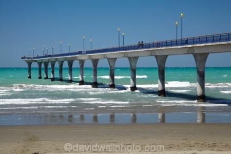 beach;beaches;brighton-beach;brighton-pier;canterbury;Christchurch;christchurch-pier;coast;coastal;coastline;coastlines;coasts;jetties;jetty;N.Z.;new-brighton-beach;new-brighton-jetty;new-brighton-pier;New-Zealand;NZ;ocean;pacific-ocean;pier;piers;S.I.;sea;shore;shoreline;shorelines;shores;SI;South-Is;South-Is.;South-Island;structure;structures;water;waterside;wharf;wharfes;wharves