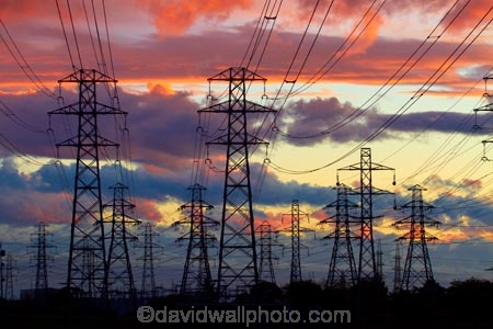 Canterbury;Chch;Christchurch;cloud;clouds;dusk;electricity;electricity-line;electricity-lines;electricity-pylon;electricity-pylons;electricity-transmission;energy;evening;high-tension-lines;industrial;line;lines;N.Z.;national-grid;New-Zealand;night;night_time;nightfall;NZ;pole;poles;post;posts;power;power-cable;power-cables;power-line;power-lines;power-pole;power-poles;power-pylon;power-pylons;pylon;pylon-line;pylon-lines;pylons;S.I.;SI;skies;sky;South-Is;South-Island;Sth-Is;sunset;sunsets;tower;towers;transmission-line;transmission-lines;twilight;wire;wires