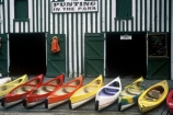 boats;canoe;canoes;color;colors;colour;colours;historical