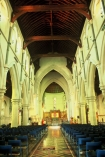 aisle;aisles;altar;altars;canterbury;catherdral-church-of-christ;church;churches;column;columns;historic;historical;icon;pew;pews;religion;religions;seat;seating;seats