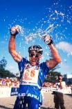 athlete;athletic;athleticism;beer;celebrate;celebration;champion;champions;excitement;fit;fitness;joy;joyous;jubilation;multisport;race;strong;win;winning;won
