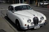 Aotearoa;Canterbury;car;cars;Christchurch;classic-car;classic-cars;Jaguar;Jaguar-car;Jaguar-Mark-1;Jaguars;Mark-1;Mark-One;Mk-One;Mk1;Mk1-Jaguar;MkI;N.Z.;New-Zealand;NZ;South-Is;South-Island;Sth-Is;white-Jaguar