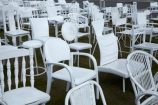 185-Empty-Chairs;2011-earthquake-victims;Aotearoa;art;art-work;art-works;Artist-Pete-Majendie;Canterbury;chair;chairs;Chch;Christchurch;Christchurch-earthquake-victims;memorial;memorials;N.Z.;New-Zealand;NZ;public-art;public-art-work;public-art-works;public-sculpture;public-sculptures;S.I.;sculpture;sculptures;seat;seats;SI;South-Is;South-Island;statue;statues;Sth-Is;white-chair;white-chairs