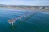 aerial;Aerial-drone;Aerial-drones;aerial-image;aerial-images;aerial-photo;aerial-photograph;aerial-photographs;aerial-photography;aerial-photos;aerial-view;aerial-views;aerials;beach;beaches;brighton-beach;brighton-pier;calm;Canterbury;christchurch;christchurch-pier;coast;coastal;coastline;coastlines;coasts;Drone;Drones;jetties;jetty;N.Z.;New-Brighton;New-Brighton-Beach;new-brighton-jetty;new-brighton-pier;new-zealand;NZ;ocean;pacific-ocean;pier;piers;placid;Quadcopter-aerial;Quadcopters-aerials;reflected;reflection;reflections;S.I.;sea;serene;shore;shoreline;shorelines;shores;SI;smooth;South-Is;South-Is.;south-island;Sth-Is;still;structure;structures;tranquil;U.A.V.-aerial;UAV-aerials;water;waterside;wharf;wharfes;wharves