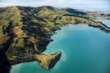 aerial;aerial-photo;aerial-photography;aerial-photos;aerial-view;aerial-views;aerials;Banks-Peninsula;Banks-Peninsular;Canterbury;Charteris-Bay;Church-Bay;coast;coastal;coastline;coastlines;coasts;harbor;harbors;harbour;harbours;Hays-Bay;Lyttelton-Harbour;N.Z.;New-Zealand;NZ;ocean;oceans;S.I.;sea;shore;shoreline;shorelines;shores;SI;South-Island;water
