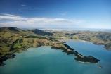 aerial;aerial-photo;aerial-photography;aerial-photos;aerial-view;aerial-views;aerials;Banks-Peninsula;Banks-Peninsular;Canterbury;coast;coastal;coastline;coastlines;coasts;harbor;harbors;harbour;harbours;Head-Of-The-Bay;Lyttelton-Harbour;N.Z.;New-Zealand;NZ;ocean;oceans;S.I.;sea;shore;shoreline;shorelines;shores;SI;South-Island;water