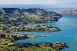 aerial;aerial-photo;aerial-photography;aerial-photos;aerial-view;aerial-views;aerials;Akaroa-Harbour;Banks-Peninsula;Banks-Peninsular;Canterbury;coast;coastal;coastline;coastlines;coasts;harbor;harbors;harbour;harbours;N.Z.;New-Zealand;NZ;ocean;oceans;Robinsons-Bay;Robinsons-Bay;S.I.;sea;shore;shoreline;shorelines;shores;SI;South-Island;Takamatua-Bay;water