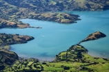 aerial;aerial-photo;aerial-photography;aerial-photos;aerial-view;aerial-views;aerials;Akaroa-Harbour;Banks-Peninsula;Banks-Peninsular;Barrys-Bay;Barrys-Bay;Canterbury;coast;coastal;coastline;coastlines;coasts;Duvauchelle-Bay;harbor;harbors;harbour;harbours;N.Z.;New-Zealand;NZ;ocean;oceans;Onawa;Onawa-Pa-Site;S.I.;sea;shore;shoreline;shorelines;shores;SI;South-Island;water