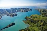 aerial;aerial-photo;aerial-photography;aerial-photos;aerial-view;aerial-views;aerials;Akaroa-Harbour;Banks-Peninsula;Banks-Peninsular;Barrys-Bay;Barrys-Bay;Canterbury;coast;coastal;coastline;coastlines;coasts;harbor;harbors;harbour;harbours;N.Z.;New-Zealand;NZ;ocean;oceans;Onawa;Onawa-Pa-Site;S.I.;sea;shore;shoreline;shorelines;shores;SI;South-Island;water