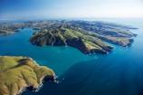 aerial;aerial-photo;aerial-photography;aerial-photos;aerial-view;aerial-views;aerials;Akaroa-Harbour;Akaroa-Head;Akaroa-Heads;Banks-Peninsula;Banks-Peninsular;Canterbury;coast;coastal;coastline;coastlines;coasts;Damons-Bay;Damons-Bay;harbor;harbors;harbour;harbours;N.Z.;New-Zealand;NZ;Ocean;oceans;Pacific-Ocean;S.I.;sea;seas;shore;shoreline;shorelines;shores;SI;South-Island;Timutimu-Head;Timutimu-Heads;water