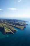 aerial;aerial-photo;aerial-photography;aerial-photos;aerial-view;aerial-views;aerials;Akaroa-Head;Akaroa-Heads;Banks-Peninsula;Banks-Peninsular;Canterbury;coast;coastal;coastline;coastlines;coasts;Damons-Bay;Damons-Bay;harbor;harbors;harbour;harbours;N.Z.;New-Zealand;NZ;ocean;oceans;Pacific-Ocean;S.I.;sea;seas;shore;shoreline;shorelines;shores;SI;South-Island;water
