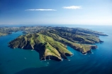 aerial;aerial-photo;aerial-photography;aerial-photos;aerial-view;aerial-views;aerials;Akaroa-Harbour;Akaroa-Head;Akaroa-Heads;Banks-Peninsula;Banks-Peninsular;Canterbury;coast;coastal;coastline;coastlines;coasts;Damons-Bay;Damons-Bay;harbor;harbors;harbour;harbours;N.Z.;New-Zealand;NZ;ocean;oceans;Pacific-Ocean;S.I.;sea;seas;shore;shoreline;shorelines;shores;SI;South-Island;water