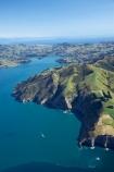 aerial;aerial-photo;aerial-photography;aerial-photos;aerial-view;aerial-views;aerials;Akaroa-Harbour;Akaroa-Head;Akaroa-Heads;Banks-Peninsula;Banks-Peninsular;Canterbury;coast;coastal;coastline;coastlines;coasts;harbor;harbors;harbour;harbours;N.Z.;New-Zealand;NZ;ocean;oceans;S.I.;sea;shore;shoreline;shorelines;shores;SI;South-Island;water