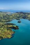 aerial;aerial-photo;aerial-photography;aerial-photos;aerial-view;aerial-views;aerials;Akaroa-Harbour;Banks-Peninsula;Banks-Peninsular;Canterbury;coast;coastal;coastline;coastlines;coasts;French-Farm-Bay;harbor;harbors;harbour;harbours;N.Z.;New-Zealand;NZ;ocean;oceans;Onawe;Onawe-Pa-Site;S.I.;sea;shore;shoreline;shorelines;shores;SI;South-Island;water