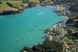 aerial;aerial-photo;aerial-photography;aerial-photos;aerial-view;aerial-views;aerials;Akaroa;Akaroa-Harbour;Banks-Peninsula;Banks-Peninsular;Canterbury;coast;coastal;coastline;coastlines;coasts;harbor;harbors;harbour;harbours;N.Z.;New-Zealand;NZ;ocean;oceans;S.I.;sea;shore;shoreline;shorelines;shores;SI;South-Island;water