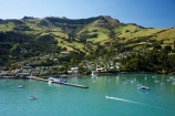 aerial;aerial-photo;aerial-photography;aerial-photos;aerial-view;aerial-views;aerials;Akaroa;Akaroa-Harbour;Banks-Peninsula;Banks-Peninsular;boat;boats;Canterbury;coast;coastal;coastline;coastlines;coasts;cruise;cruises;harbor;harbors;harbour;harbours;jetties;jetty;launch;launches;N.Z.;New-Zealand;NZ;ocean;oceans;pier;piers;S.I.;sea;shore;shoreline;shorelines;shores;SI;South-Island;water;waterside;wharf;wharfes;wharves;yacht;yachts