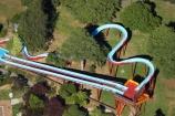 aerial;aerial-photo;aerial-photography;aerial-photos;aerial-view;aerial-views;aerials;Aqualand;canterbury;Christchurch;Fendalton;Jellie-Park;n.z.;new-zealand;nz;S.I.;SI;South-Island;water-slide;water-slides;water_slide;water_slides;waterslide;waterslides