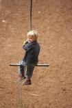 adventure;Canterbury;child;children;Christchurch;excitement;fast;flying-fox;Flying_Fox;fun;happy;kid;kids;little-boy;little-boys;N.Z.;New-Zealand;NZ;Orana-Wildlife-Park;play;playing;quick;S.I;SI;small-boy;South-Is;South-island;wildlife-park;wildlife-parks;young;zip-line;zip-lines;zip_line;zip_lines;zipline;ziplines;zoo;zoos