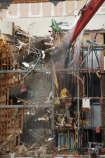 Canterbury;Canterbury-Earthquake;Christchurch;Christchurch-Earthquake;Colombo-St;Colombo-Street;damage;demolish;demolished;demolishing;demolishon;demolition;demolition-crane;demolition-digger;demolition-machine;earthquake;earthquake-damage;Earthquake_damaged-building;earthquakes;N.Z.;New-Zealand;NZ;S.I.;South-Is;South-Island;wrecker