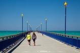 brighton-beach;brighton-pier;canterbury;Christchurch;christchurch-pier;coast;coastal;coastline;coastlines;coasts;jetties;jetty;N.Z.;new-brighton-beach;new-brighton-jetty;new-brighton-pier;New-Zealand;NZ;ocean;pacific-ocean;people;person;pier;piers;S.I.;sea;shore;shoreline;shorelines;shores;SI;South-Is;South-Is.;South-Island;structure;structures;water;waterside;wharf;wharfes;wharves