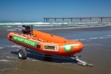 beach;beaches;boat;boats;Canterbury;Christchurch;inflatable-boat;inflatable-boats;inflatable-rubber-boat;inflatable-rubber-boats;inflatable-surf-rescue-boat;irb;irbs;N.Z.;New-Brighton-Beach;New-Zealand;NZ;pleasure-boat;pleasure-boats;RHIB;rigid_hulled-inflatable-boat;runabout;runabouts;S.I.;South-Is;South-Island;water;zodiac;zodiacs