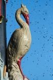 art;art-work;art-works;bird-sculpture;bird-sculptures;Botanic-Garden;Botanic-Gardens;Botanical-Garden;Botanical-Gardens;Canterbury;Christchurch;Christchurch-Botanic-Garden;Christchurch-Botanic-Gardens;Christchurch-Botanical-Garden;Christchurch-Botanical-Gardens;fountain;fountains;N.Z.;New-Zealand;NZ;Peacock-Fountain;public-art;public-art-work;public-art-works;public-sculpture;public-sculptures;S.I.;sculpture;sculptures;SI;South-Is.;South-Island;spray;water