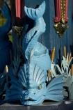 art;art-work;art-works;Botanic-Garden;Botanic-Gardens;Botanical-Garden;Botanical-Gardens;Canterbury;Christchurch;Christchurch-Botanic-Garden;Christchurch-Botanic-Gardens;Christchurch-Botanical-Garden;Christchurch-Botanical-Gardens;fish-sculpture;fish-sculptures;fountain;fountains;N.Z.;New-Zealand;NZ;Peacock-Fountain;public-art;public-art-work;public-art-works;public-sculpture;public-sculptures;S.I.;sculpture;sculptures;SI;South-Is.;South-Island