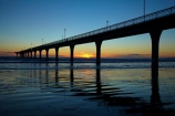 alm;beach;beaches;break-of-day;brighton-beach;brighton-pier;canterbury;Chch;Christchurch;christchurch-pier;coast;coastal;coastline;coastlines;coasts;dawn;dawning;daybreak;first-light;jetties;jetty;morning;N.Z.;new-brighton-beach;new-brighton-jetty;new-brighton-pier;New-Zealand;NZ;ocean;orange;pacific-ocean;pier;piers;placid;quiet;reflected;reflection;reflections;S.I.;sea;serene;shore;shoreline;shorelines;shores;SI;silhouette;silhouettes;smooth;South-Is;South-Is.;South-Island;Sth-Is;still;structure;structures;sunrise;sunrises;sunup;tranquil;twilight;water;waterside;wharf;wharfes;wharves
