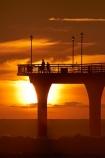 beach;beaches;break-of-day;brighton-beach;brighton-pier;canterbury;Chch;Christchurch;christchurch-pier;coast;coastal;coastline;coastlines;coasts;dawn;dawning;daybreak;first-light;jetties;jetty;morning;N.Z.;new-brighton-beach;new-brighton-jetty;new-brighton-pier;New-Zealand;NZ;ocean;oceans;orange;pacific-ocean;pier;piers;S.I.;sand;sandy;sea;seas;shore;shoreline;shorelines;shores;SI;silhouette;silhouettes;South-Is;South-Is.;South-Island;Sth-Is;structure;structures;sunrise;sunrises;sunup;surf;twilight;water;waterside;wave;waves;wharf;wharfes;wharves