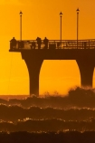 beach;beaches;break-of-day;brighton-beach;brighton-pier;canterbury;Chch;Christchurch;christchurch-pier;coast;coastal;coastline;coastlines;coasts;dawn;dawning;daybreak;first-light;fisherman;fishermen;fishers;fishing;jetties;jetty;morning;N.Z.;new-brighton-beach;new-brighton-jetty;new-brighton-pier;New-Zealand;NZ;ocean;oceans;orange;pacific-ocean;pier;piers;S.I.;sand;sandy;sea;seas;shore;shoreline;shorelines;shores;SI;silhouette;silhouettes;South-Is;South-Is.;South-Island;splash;splashes;splashing;Sth-Is;structure;structures;sunrise;sunrises;sunup;surf;twilight;water;waterside;wave;waves;wharf;wharfes;wharves
