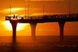beach;beaches;break-of-day;brighton-beach;brighton-pier;canterbury;Chch;Christchurch;christchurch-pier;coast;coastal;coastline;coastlines;coasts;dawn;dawning;daybreak;first-light;fisherman;fishermen;fishers;fishing;jetties;jetty;morning;N.Z.;new-brighton-beach;new-brighton-jetty;new-brighton-pier;New-Zealand;NZ;ocean;oceans;orange;pacific-ocean;pier;piers;S.I.;sand;sandy;sea;seas;shore;shoreline;shorelines;shores;SI;silhouette;silhouettes;South-Is;South-Is.;South-Island;Sth-Is;structure;structures;sunrise;sunrises;sunup;surf;twilight;water;waterside;wave;waves;wharf;wharfes;wharves