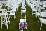 185-Empty-Chairs;2011-earthquake-victims;art;art-work;art-works;Artist-Pete-Majendie;Canterbury;chair;chairs;Chch;Christchurch;Christchurch-earthquake-victims;memorial;memorials;N.Z.;New-Zealand;NZ;public-art;public-art-work;public-art-works;public-sculpture;public-sculptures;S.I.;sculpture;sculptures;seat;seats;SI;South-Is;South-Island;statue;statues;Sth-Is;white-chair;white-chairs