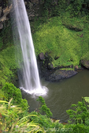 bush;bushland;forest;forestry;forests;mountain;native;natural;nature;pool;pools;waterfall;waterfalls