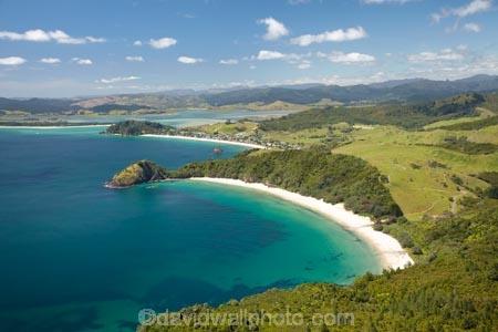4056;aerial;aerial-photo;aerial-photograph;aerial-photographs;aerial-photography;aerial-photos;aerial-view;aerial-views;aerials;beach;beaches;coast;coastal;coastline;coastlines;coasts;coromandel;coromandel-peninsula;crescent;crescents;foreshore;island;Motuto-Pt;Motutu-Point;N.I.;N.Z.;natural;new;New-Chums-Beach;New-Zealand;NI;north;North-Is;north-is.;North-Island;NZ;ocean;peninsula;pristine;sand;sandy;sea;shore;shoreline;shorelines;shores;untouched;Waikato;Wainuiototo-Bay;water;Whangapoua;zealand