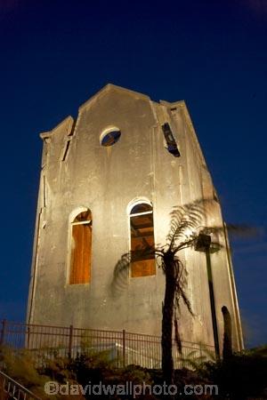 building;buildings;Cornish-Pumphouse;Coromandel;Coromandel-Peninsula;derelict;dusk;evening;heritage;historic;historic-building;historic-buildings;historic-place;historic-places;historic-site;historic-sites;historical;historical-building;historical-buildings;historical-place;historical-places;historical-site;historical-sites;history;N.I.;N.Z.;New-Zealand;Newmont-Waihi-Gold-Ltd;NI;night;night-time;North-Is;North-Is.;North-Island;NZ;old;Pumphouse;relic;The-Cornish-Pumphouse;tradition;traditional;twilight;Waihi;Waikato