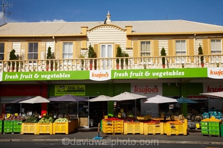 building;buildings;colourful;commerce;commercial;Coromandel;Coromandel-Peninsula;fruit-shop;fruit-shops;fruit-store;fruit-stores;grocery-shop;grocery-shops;grocery-store;grocery-stores;heritage;historic;historic-building;historic-buildings;historical;historical-building;historical-buildings;history;kwjoes;kwjoes-Fresh-Fruit-amp;-Vegetables;kwjoes-Fresh-Fruit-and-Vegetables;N.I.;N.Z.;New-Zealand;NI;North-Is;North-Is.;North-Island;NZ;old;produce-shop;produce-shops;produce-store;produce-stores;retail;retail-store;retailer;retailers;shop;shopping;shops;steet-scene;store;stores;street-scene;street-scenes;Thames;tradition;traditional;vegetable-shop;vegetable-shops;vegetable-store;vegetable-stores;Waikato