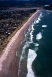 aerials;beachside;coastal;coastline;east-coast;holiday;homes;houses;ocean;oceans;pacific;sea;seascape;settlement;upmarket-suburban-development;village