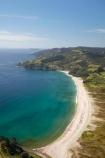 3495;aerial;aerial-photo;aerial-photograph;aerial-photographs;aerial-photography;aerial-photos;aerial-view;aerial-views;aerials;beach;beaches;coast;coastal;coastline;coastlines;coasts;coromandel;coromandel-peninsula;foreshore;Hot-Water-Beach;island;N.I.;N.Z.;new;New-Zealand;NI;north;North-Is;north-is.;North-Island;NZ;ocean;peninsula;sand;sandy;sea;shore;shoreline;shorelines;shores;Waikato;water;zealand