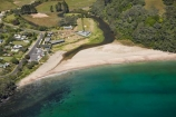 3662;aerial;aerial-photo;aerial-photograph;aerial-photographs;aerial-photography;aerial-photos;aerial-view;aerial-views;aerials;beach;beaches;coast;coastal;coastline;coastlines;coasts;coromandel;coromandel-peninsula;foreshore;Hot-Water-Beach;island;N.I.;N.Z.;new;New-Zealand;NI;north;North-Is;north-is.;North-Island;NZ;ocean;peninsula;sand;sandy;sea;shore;shoreline;shorelines;shores;Waikato;water;zealand
