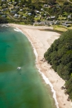 3672;aerial;aerial-photo;aerial-photograph;aerial-photographs;aerial-photography;aerial-photos;aerial-view;aerial-views;aerials;beach;beaches;coast;coastal;coastline;coastlines;coasts;coromandel;coromandel-peninsula;foreshore;Hot-Water-Beach;island;N.I.;N.Z.;new;New-Zealand;NI;north;North-Is;north-is.;North-Island;NZ;ocean;peninsula;sand;sandy;sea;shore;shoreline;shorelines;shores;Waikato;water;zealand