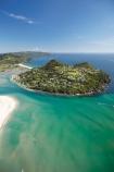 3640;aerial;aerial-photo;aerial-photograph;aerial-photographs;aerial-photography;aerial-photos;aerial-view;aerial-views;aerials;beach;beaches;coast;coastal;coastline;coastlines;coasts;coromandel;coromandel-peninsula;estuaries;estuary;foreshore;inlet;inlets;island;lagoon;lagoons;N.I.;N.Z.;new;New-Zealand;NI;north;North-Is;north-is.;North-Island;NZ;ocean;oceans;Paku-Hill;Pauanui-Beach;peninsula;Royal-Billy-Point;Royal-Billy-Pt;sand;sandy;sea;seas;shore;shoreline;shorelines;shores;Tairua;Tairua-Harbor;Tairua-Harbour;tidal;tide;Waikato;water;zealand