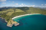 3973;aerial;aerial-photo;aerial-photograph;aerial-photographs;aerial-photography;aerial-photos;aerial-view;aerial-views;aerials;beach;beaches;coast;coastal;coastline;coastlines;coasts;coromandel;coromandel-peninsula;crescent;crescents;foreshore;island;Motuto-Pt;Motutu-Point;N.I.;N.Z.;new;New-Chums-Beach;New-Zealand;NI;north;North-Is;north-is.;North-Island;NZ;ocean;peninsula;sand;sandy;sea;shore;shoreline;shorelines;shores;Waikato;Wainuiototo-Bay;water;Whangapoua;zealand
