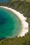 3989;aerial;aerial-photo;aerial-photograph;aerial-photographs;aerial-photography;aerial-photos;aerial-view;aerial-views;aerials;beach;beaches;coast;coastal;coastline;coastlines;coasts;coromandel;coromandel-peninsula;crescent;crescents;foreshore;island;N.I.;N.Z.;natural;new;New-Chums-Beach;New-Zealand;NI;north;North-Is;north-is.;North-Island;NZ;ocean;peninsula;pristine;sand;sandy;sea;shore;shoreline;shorelines;shores;untouched;Waikato;Wainuiototo-Bay;water;zealand