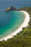 3997;aerial;aerial-photo;aerial-photograph;aerial-photographs;aerial-photography;aerial-photos;aerial-view;aerial-views;aerials;beach;beaches;coast;coastal;coastline;coastlines;coasts;coromandel;coromandel-peninsula;crescent;crescents;foreshore;island;Motuto-Pt;Motutu-Point;N.I.;N.Z.;natural;new;New-Chums-Beach;New-Zealand;NI;north;North-Is;north-is.;North-Island;NZ;ocean;peninsula;pristine;sand;sandy;sea;shore;shoreline;shorelines;shores;untouched;Waikato;Wainuiototo-Bay;water;Whangapoua;zealand