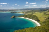 4056;aerial;aerial-photo;aerial-photograph;aerial-photographs;aerial-photography;aerial-photos;aerial-view;aerial-views;aerials;beach;beaches;coast;coastal;coastline;coastlines;coasts;coromandel;coromandel-peninsula;crescent;crescents;foreshore;island;Motuto-Pt;Motutu-Point;N.I.;N.Z.;natural;new;New-Chums-Beach;New-Zealand;NI;north;North-Is;north-is.;North-Island;NZ;ocean;peninsula;pristine;sand;sandy;sea;shore;shoreline;shorelines;shores;untouched;Waikato;Wainuiototo-Bay;water;Whangapoua;zealand